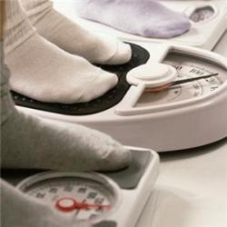 Бактерии избавят вас от лишнего веса