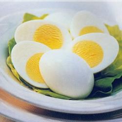 Потребление яиц улучшает память