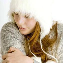 Все, что вы хотели знать о вашем здоровье зимой