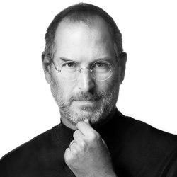 Знаменитые высказывания Стива Джобса