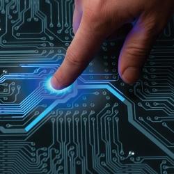 5 технологий, которые изменят нашу жизнь через 5 лет