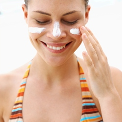 Все, что нужно знать о солнцезащитном креме