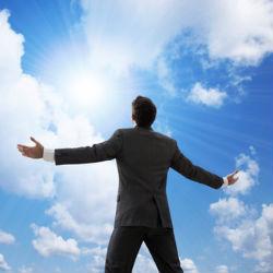 Вредные привычки – пришло время меняться к лучшему