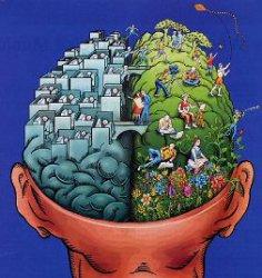 Творчество и язык соперничают между собой