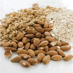 Как легко понизить уровень холестерина?