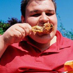 Толстые и счастливые: почему большинство людей не придерживаются диет