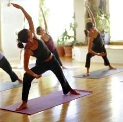 6 здоровых привычек, которые могут стать вредными
