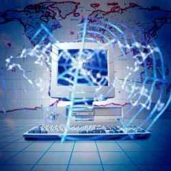 """Высокоскоростной """"другой"""" Интернет покоряет мир"""