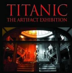 Пассажиры Титаника получили вторую жизнь
