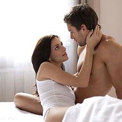 Что убивает сексуальное желание?