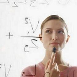 5 неожиданных вещей, которые сделают вас умнее