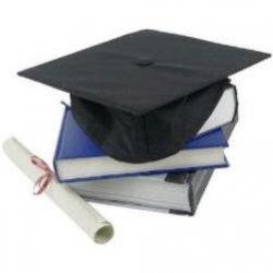 Высшее образование полезно для здоровья сердца