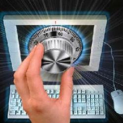Миллионы налогоплательщиков США пострадали от хакерской атаки