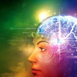 10 способов обмануть свой мозг