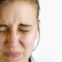 Люди с обостренным чувством вкуса обладают сильным иммунитетом