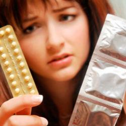 Немного о вреде и пользе противозачаточных таблеток