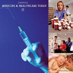 Можно ли доверять медицинским советам из интернета?