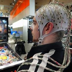 Компьютеры, которые читают мысли