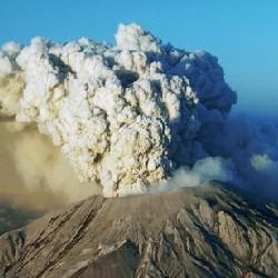 11 интересных фактов о вулканах