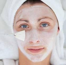 Анти-возрастной уход за кожей: что на самом деле работает?