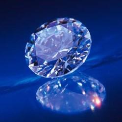 Как алмазы смогут изменить будущее медицины?