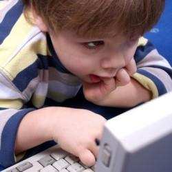 Социальные сети и дети: не рано ли?