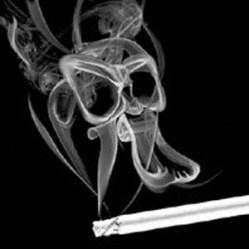 Разоблачение мифов об отказе от курения