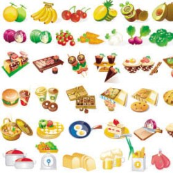 Быстро ешь – быстро набираешь вес