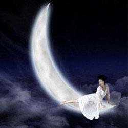 лунный календарь лучшие дни для знакомства