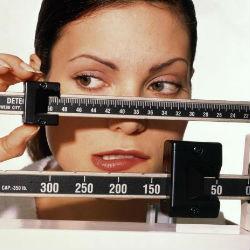 Четыре главные причины неудачного похудения