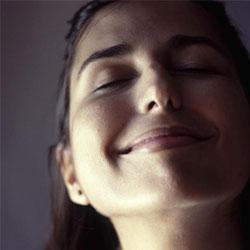 Удовлетворенность жизнью защищает сердце от болезней