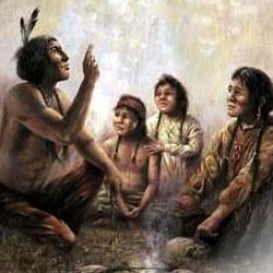 Изменение древнего питания объясняет развитие современных болезней