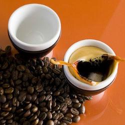 Кофеин: почему стоит ограничить его потребление