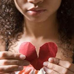 Почему у женщин чаще разбивается сердце?