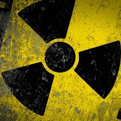 Как радиоактивные вещества влияют на здоровье?