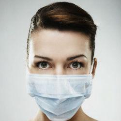 Борьба с бактериями и вирусами: развенчиваем мифы