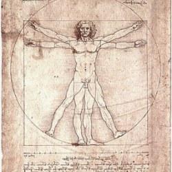 10 загадок в человеческом поведении, которые наука до сих пор не может объяснить