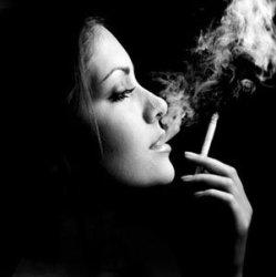 5 положительных последствий курения