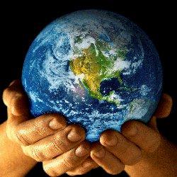 Будущее человечества: почему надо покинуть Землю, и куда лететь?