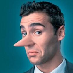 Как мы учимся распознавать обман и мошенничество?