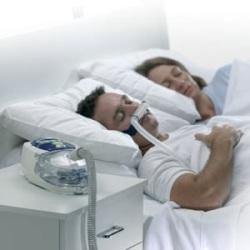 Топ 10 самых пугающих нарушений сна