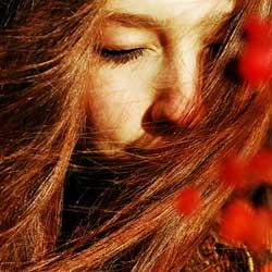 Лунный календарь стрижки волос на ноябрь 2016