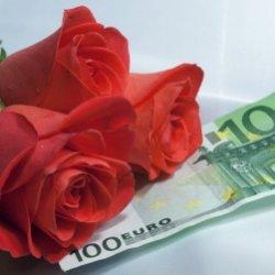 5 финансовых ошибок, которые разрушают брак