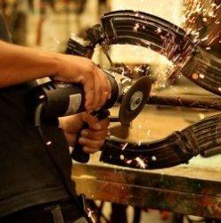 Музыкальные инструменты из оружия