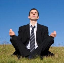 9 продуктов, которые снижают уровень стресса