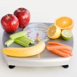 рацион для диеты аткинса