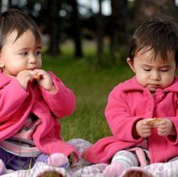 8 интересных фактов о близнецах