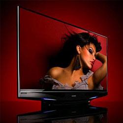 Прямое и косвенное влияние телевидения на здоровье