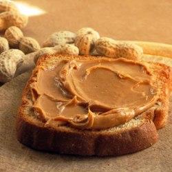 Десять  продуктов с наибольшим содержанием жира