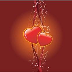 Самый дорогой день в мире – день Святого Валентина